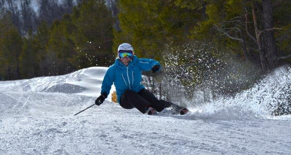 skihelg2