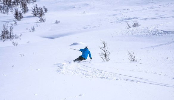 skihelg3