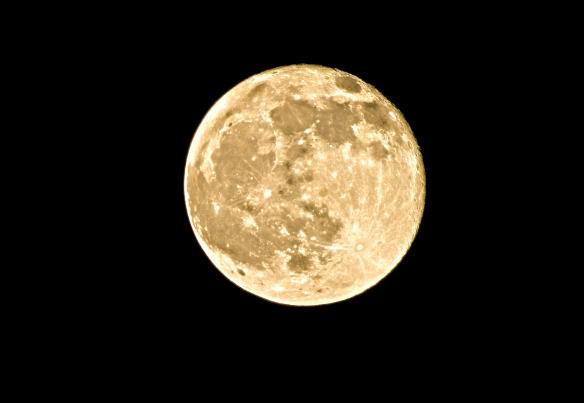 fullmånestor-2