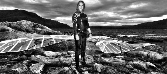 aursjøengrillliten