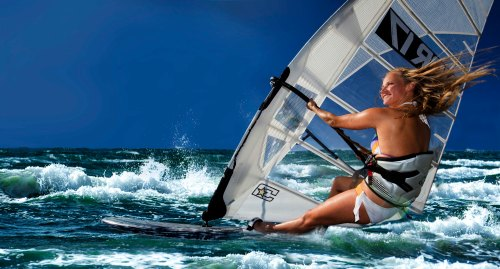 windsurfnews speilvendt